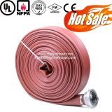 2 Inch Ageing Resistance of PVC Canvas Fire Hose Price