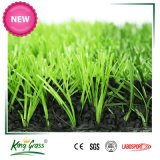 High Quality Wholesale Plastic Synthetic Soccer Football Artificial Turf/Football Artificial Grass