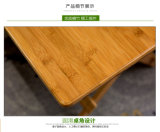 Environment-Friendly Green Product Folding Table