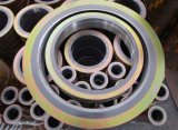 Spiral Wound Gasket for Flange Valve Jont Seal