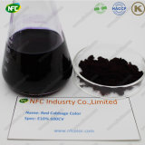 Plant Extracts Free Sample Pigment Red Cabbage Colour