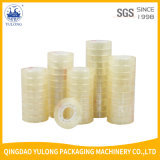 High Strength BOPP Stationery Tape for Decoration