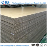 Waterproof Chipboard, Melamine Chipboard for Furniture