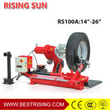 Garage Equipment Truck Repair Tyre Changing Machine