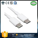 Type-C to Type-C Tablet PC Data Cable
