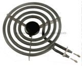 Coil Heater for Electric Stove