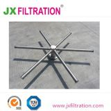 Stainless Steel Screen Laterals Water Distributor