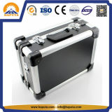 Factory Price Aluminum Stage Equipment Tool Case (HT-1055)