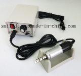 Strong 90/108ei Carbon Brush E-Type Micro Motor