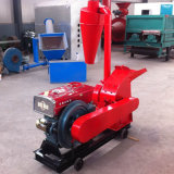 Gricultural Straw Powder crusher (9FQ-42)