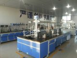 Factory Supply Food Additive (Xanthan Gum) of Food Grade with Competitive Price