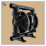 "1-1/2"" Large Flow Aluminum Air Operated Double Diaphragm Pump"