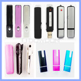 Professional Manufacturer USB Voice Recorder 8GB 4GB Digital Audio Recording Pen