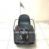 Electrica Powered 3 Wheeler Racing Go Kart