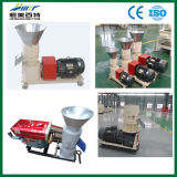 The Cheapest Price Animal Food Making Machine