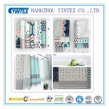 Multi-Pattern Anti-Static Cotton Fabric Suitable for Curtain/Table Cloth/Bag