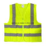 High Quality Reflective Safety Vest (ES8001)