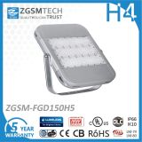 High Quality New 150W LED Sport Light for Flood Lighting