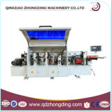 Mf450e Automatic Woodworking Edge Banding Machinery