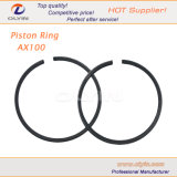 Ax100 Motorcycle Piston Ring for Suzuki Engine Parts