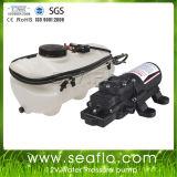 Mini Electric Agricultural Uage Power Sprayer Piston Pump