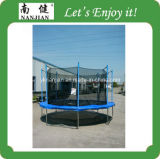 14ft Tr&oline Tent on Sale & China Trampoline Tent 14ft Trampoline Tent 14ft Manufacturers ...