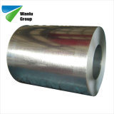 Galvanized Steel Coil Zinc Aluminium Coated Price in India