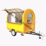 Hot Sale Mobile Foodcart/Vending Foodtruck/Mobile Food Trailer