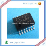 on Sale! ! High Quality PC929 New and Original IC
