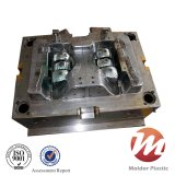 Plastic Injection Mould Toolings for Household Parts