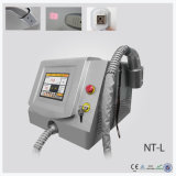 808 Diode Laser Hair Removal/Fiber Coupled Diode Laser/Diode Laser Hair Removal Machine Price