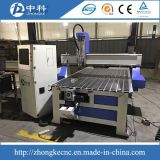 3D 4 Axis 1325 Model CNC Router for Woodworking Rotary
