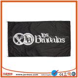 Cheap Advertising Digital Printing Polyester Flag Banner
