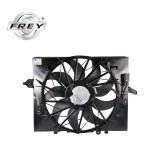 Frey Auto Parts Electrical Fan and Radiator Fan 17427543282 for E60 520I-530I