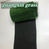 Professional Sports Artificial Grass Prices Hockey 25mm Grass Synthetic Turf