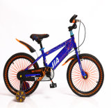 12inch New Fashion Children Bicycle for 7-13 Years Old Price Kids Bike