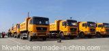 Shacman 290HP 340HP F2000 30t Dump Truck Tipper Trucks