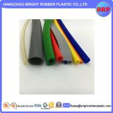 First Grade EPDM Rubber Tube Silicone Tube