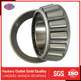 32209 Engineering Agricultural Machinery Agricultural Vehicles Steering Bearing Roller Bearing