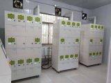 Medical Gas Generation Equipment Hospital Oxygen Generator Price Oxygen Plant