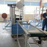 China Factory Directly Wholesale Low Price KN95 Mask Making Machine Cheap KN95 N95 Mask Machine Stock Sale