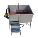 Factory Manufacturer Price Pet Grooming Products Dog SPA Machine Dog Bathtub Price Customized