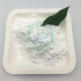 Aoks Provide White Pigment Lithopone for Paint and Coatings with Best Price