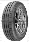 Lowest Price Car Tyre with Our Brand 195/55r15 205/65r15 195/60r15 215/65r16