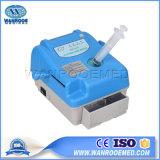 Bsd-310 Medical Disposable Syringe Destroyer Injection Needle Burner Price