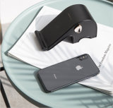 New Style Cute Elephant Fast Qi Wireless Charger, Wireless Charger for iPhone 8 X