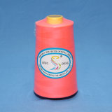 50s/2 Dyed ODM Polyester Sewing Thread Price