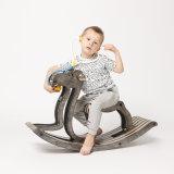 New Design Children Ride on Toy Rocking Horse