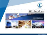 Air Shipping Service From China to Venezuela/Colombia/Chile/Bolivia/Ecuador /Peru
