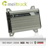 M2m Device Real Time GPS Tracker, GPS Tracker Cell Phone (MVT380)